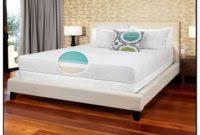 Introducing Bed Bath And Beyond Air Mattress