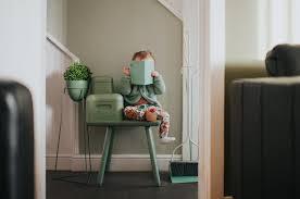 mit salbeigrün einrichten tipps interior designerin