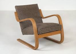 Artek And The Aaltos - Bard Graduate Center An Alvar Aalto Laminated Birch And Plywood Armchair Paimio Search Results For Alvar Wright Auctions Of Art Design Jacksons Tank Armchair Aalto Appraisal Valuation Find Value Alvar Aalto An Armchair No 400 Bukowskis Vintage Model 31 By Finmwohnbedarf Artek 403 Lounge Pair Armchairs 45 Rivaline Chair Stardust 42 Hivemoderncom Model The Latter Half