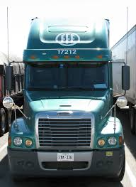 Trucking Companies Paid Cdl Training, Come Grow With Prime! CDL ... Ffe Home Indian River Transport Oversize Trucking Permits Trucking For Heavy Haul Or Oversize Shortage Of Drivers May Weigh On Earnings Companies Wsj Truck Trailer Express Freight Logistic Diesel Mack Chickadee Llc Florida Transphos Homeslider_30yrsjpg Comcar Industries Inc