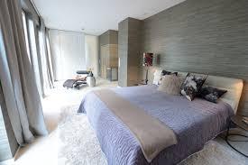 traumhaftes schlafzimmer mit sauna modern schlafzimmer