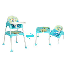 Graco Contempo High Chair Uk by Products