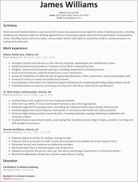 25 Examples Videographer Resume Example   Professional ... Writing Finance Paper Help I Need To Write An Essay Fast Resume Video Editor Image Printable Copy Editing Skills 11 How Plan Create And Execute A Photo Essay The 15 Videographer Sample Design It Cv Freelance Videographer Resume Sample Samples Mintresume 7 Letter Setup Template Best Design Tips Velvet Jobs Examples Refference