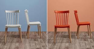 2x stuhl fürs moderner esszimmer stuhl für 21 80