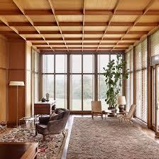 100 Popular Interior Designer Jobs Portland Or Interior Design Jobs Portland