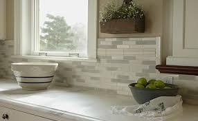 kitchens trikeenan tileworks handcrafted ceramic tile