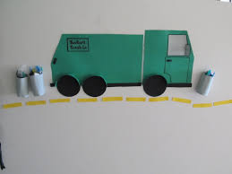 Boy Mama: A Trashy Celebration: A Garbage Truck Birthday Party ... Garbage Truck Birthday Party Tableware Kit For 16 Guests Our Forever House Sneak Peek Trash Crazy Wonderful Fast Lane Light And Sound Green Toysrus Cake Mold Liviroom Decors Cakes For Boy Mama Teacher Good Bags Seaworld Mommy Truck Birthday Cake Goo Ideas Pinterest Ice Cream Fondant Garbage Made Out Of Cboard At My Sons
