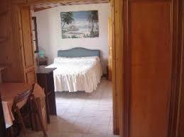 chambre d hote les portes en ré chambres d hôtes à les portes en ré en charente maritime réserver