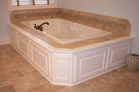 Small Bathroom Wainscoting Ideas by Wall Decor Cool Bathroom Design With Wainscoting Ideas Plus Cozy