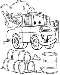 Coloring Pages Disney Mater 5 K Tow Truck | Coloring Book Opportunities Truck Coloring Sheets Colors Tow Pages Cstruction Coloring Pages To Download And Print Dump Page Semi For Adults Garbage Lego Print Awesome Tow Truck Ivacations Site Mater Free Home Books Cool Printable 23071 2018 Open Cement
