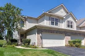 100 Fieldstone Houses In Elgin IL Homes For Sale In Elgin Real