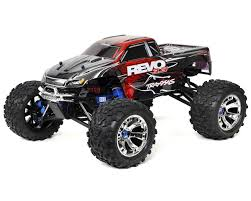 Revo 3.3 4WD RTR Nitro Monster Truck W/TQi (Red) By Traxxas ... Traxxas 530973 Revo 33 Nitro Moster Truck With Tsm Perths One Traxxas Revo 4wd Monster Truck Tqi Unsted As Is Ebay Hpi Savage Xl 59 3 Speed Race Monster 24ghz Fully Hot Wheels Year 2014 Jam 164 Scale Die Cast Racing 110 Nitro Rs4 Evo 69 Mustang 24ghz Rtr Rc Mountain Viper Swamp Thing Granite 18th 21 Engine Hsp 94108 Gas Power Off Road