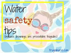 Children Are At Much Greater Danger Of Drowning In The Summer As Families Flock To Pools Lakes And Beach Be Prepared With These Water Safety Tips