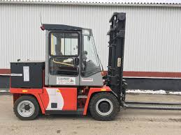 Kalmar ECE50-6 - Electric Forklift Trucks - Material Handling ... Kalmar To Deliver 18 Forklift Trucks Algerian Ports Kmarglobal Mitsubishi Forklift Trucks Uk License Lo And Lf Tickets Elevated Traing Wz Enterprise Middlesbrough Advanced Material Handling Crown Forklifts New Zealand Lift Cat Electric Cat Impact G Series 510t Ic Truck Internal Combustion Linde E16c33502 Newcastle Permatt 8 Points You Should Consider Before Purchasing Used Market Outlook Growth Trends Forecast