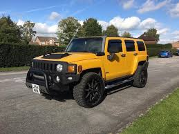 Hummer H3 - American Monster Truck - Fully Loaded - Low Mileage | In ... Hummer H3 Questions I Have A 2006 Hummer H3 Needs Transfer Case New Bright 101 Scale 2008 Monster Truck By Mohammed Hazem Family Trucks Vans Race 200709 Cargurus Somero Finland August 5 2017 Black H2 Suv Or Light Concepts American Fully Loaded Low Mileage In 2009 H3t Unofficially Revealed