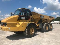 2008 Caterpillar 730 Articulated Dump Truck For Sale, 13,346 Hours ... Cat Dump Truck Stock Photos Images Alamy Caterpillar 797 Wikipedia Lightning Load Garagem Hot Wheels Cat 2006 Caterpillar 740 Articulated Dump Truck Youtube 2014 Caterpillar Ct660 For Sale Auction Or Lease Morris Amazoncom Toy State Cstruction Job Site Machines 2008 730 Articulated 13346 Hours Junior Operator Fecaterpillar 777f Croppedjpg Wikimedia Commons Water Cat Course 777 Traing Plumbing Boilmaker Diesel Biggest Dumptruck In The World 797f