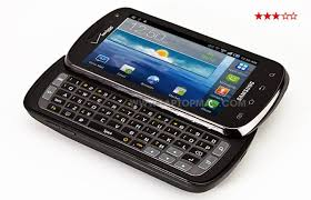 The Best Smartphones With Physical Keyboards