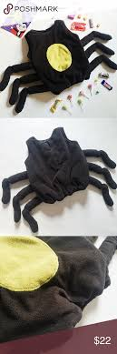 ▫ SALE ▫️Spider Costume | Stains, Pottery Barn Kids And Kid ... 13 Best Halloween Costumes For Oreo Images On Pinterest Pet New Childrens Place Black Spider Costume 612 Months Ebay Pottery Barn Kids Spider 2pc Outfit 1224 Airplane Mobile Ideas Para El Hogar Best 25 Toddler Halloween Ideas Mom And Baby Mommy Along Came A Diy Mary Martha Mama 195 Kid Family Costumes Free Witch Hat Pattern Diy Witch Costume Sale In St Charles Creative Unveils Collection 2015 Philippine