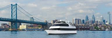 River Deck Philly Guest List by Freedom Elite Philadelphia Charters U0026 Events Elite Private Yachts