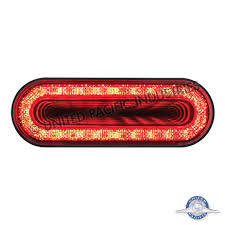 UNITED PACIFIC INDUSTRIES | COMMERCIAL TRUCK DIVISION Vehicle Lighting Ecco Lights Led Light Bars Worklamps Truck Lite Headlight Ece 27491c Trucklite Side Marker Lights 12v 24v Product Categories Flexzon Page 2 Led Amazing 2pcs 12v 8 Leds Car Trailer Side Edge Warning Rear Tail 200914 42 F150 Grill Bar W Custom Mounts Harness T109 Truck Light View Klite Details New 6 Inch 18w 24v Motorcycle Offroad 4x4 Amusing Ebay Led Lighting Amazoncom Rund 35w Cree Driving 3 Flood Off Road 52 400w High Power Curved For Boat