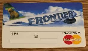 Prevent Frontier Miles From Expiring + Best Uses Early Returns Miles ... Health And Fitness Articles February 2019 Amusements View Our Killer Coupons 75 Off Frontier Airline Flights Deals We Like Drizly Promo Coupon Code New Orleans Louisiana Promoaffiliates Agency Groupon Adds Airlines Frontier Miles To Loyalty Program Codes 2018 Oukasinfo 20 Off Sale On Swoop Fares From 80 Cad Roundtrip Coupon Code May Square Enix Shop Rabatt Bag Ptfrontier Pnic Bpack Pnic Time Family Of Brands Ltlebitscc