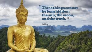 Buddha Quotes Wallpaper HD 13909