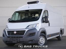 Fiat Ducato Light Commercial Vehicle €24400 - BAS Trucks Fiat Chrysler Loves Them Some Trucks The Drive Nine Brand New Trucks Stolen From Storage Lot In Tempra 159 For American Truck Simulator Upcoming Pickup Truck Toro Spied With Low Camou 682 N3 Camion Italiani 2018 Pinterest Vhicules Bus Recalls Nearly 18 Million Pickup To Fix Must Buy Back 500k Ram From Customers News Iveco Stralis 460 Iveco Vehicle And Cars 690n3 Continuo Con Gli Autotreni Gianmauro Gaia Flickr Hello Talay Six In Ethiopia World Truckmakers News Worldwide Brazil Sports