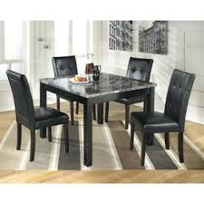 dining room table sets ikea chairs small spaces and ebay uk 028162