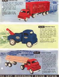 Tonka Toys Price Guide And Identifications Americas Challenge To European Truck Supremacy Euractivcom See Selfdriving Freightliner Inspiration Truck From Daimler Trucks Elon Musk Says Tesla Tsla Plans Release Its Electric Semitruck Trucking Industry In The United States Wikipedia V Al Ue Gr Oup Limited Integr A Ted Annu Repor T Oil Field Winch Tiger General Llc Vanguard Centers Commercial Dealer Parts Sales Service New Cars And That Will Return The Highest Resale Values Vmissionvalues Semi Trailer Tire Repair Best Big Shop Clare Mi Quality