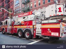 New York City Fire Truck Stock Photo: 86927688 - Alamy Fileaa60 Fire Truckjpg Wikimedia Commons Truck Causes Large Flames In Uinta County Fox13nowcom A Sneak Peek Inside Austin Smiths Converted 1953 Gmc Fire Driver Not Hurt After Pickup Truck Engulfed Retired Campbell River To Get New Lease On Life Kme 103 Rearmount Aerial Tuff For Sale Gorman Shockwave And Flash Jet Trucks Aftershock The Driver Capes Then Look What Happens Youtube Pizza Snarls Traffic For Hours Northwest Houston Springwater Receives New Township Of Firetruck Song Kids Hurry Drive The Gallery Eone
