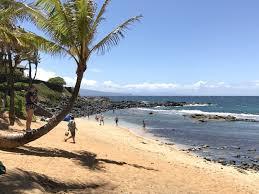 100 The Beach House Maui Exploring Hawaii Hookipa Paia And Mamas Fish