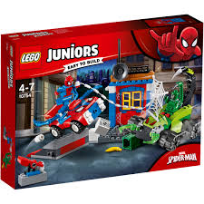 LEGO Juniors Spider-Man Vs. Scorpion Street Showdown - 10754 | BIG W Hot Wheels 2 Pack Monster Jam Truck Lowest Prices Specials Budhatrains Gallery Clodtalk The Home Of Rc Trucks Mainyt Akrobatas Su Spiderman Atributika Skelbiult Disney Regenr8rs 124 Spiderman Head Transforming Car Toys Games Super Hero Amazing Spider Man Blaze Toys And Monster Truck Games Tow Mater Monster Truck Hulk Nursery Rhymes Songs Dickie 112 Cyber Cycle Rtr With Remote Control Spiderman Mcqueen Cars Cartoon Stuntsnursery Comfortliving Two Sided Toy Game Flip Push New 1pcs Minions Four Drive Inertia Double Sided Dump