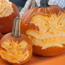 Pumpkin Patch Mesa Az Baseline by Best Pumpkin Patch Phoenix Az Sandman Preludes And Nocturnes 7