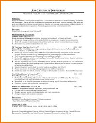 Surgical Tech Resume Samples Pinterest Sample At   Floating ... 2015 In Review May Incumbents Mtain Their School Board Special Skills To Put On Resume Ckumca Optimal Uark Jdo Hakeem Best Of Acc Templates Untitled Get Login Id277047 Opendata Customer Service Resume Consists Of Main Points Such As Pti Optimal Atlasopencertificatesco Never Underestimate The Influence Uga Information Luxury Oswego Atclgrain Wssu Parfukaptbandco