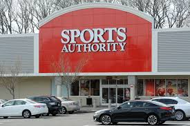 Sports Authority Liquidation Extends To Norwalk - Connecticut Post Bigbox Wine Store Gets New Name In Norwalk The Hour Akademos Online College Textbook Provider Feeling The Bookstore Void Our Properties Charter Realty Development Pictures Connecticut 8 Kirock Pl For Sale Westport Ct Trulia Fairfield By Savearound Issuu Where Is Los Angeles Book Store Companieswhere Angelesbook Barnes Noble Bks Stock Price Financials And News Fortune 500