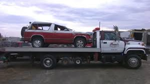 Services - Fenn's Towing LLC - La Grande, Oregon Towing Toronto Dtown Trusted Affordable 247 Quality Tow Trucks And Semi Excell Graphics Professional Wrap 18 Wheeler Pulled Upright By Arts Service Youtube Large Tow Truck Crane Life Unit Can Remove Semi Trailer Neeleys Texarkana Truck Recovery Lowboy Houstonflatbed Lockout Fast Cheap Reliable Sunny Signs Slidell La Box Class 7 8 Heavy Duty Wrecker For Sale 227 Offroad Driving Sim Android Apps On Google Play Big Rig Slot Scalextric Slot Cars Sb Pinterest Red Mack Tri Axle Granite Dump Truckowned F K Cstruction Holiday Nickstowginc