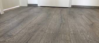 Currently We Are Getting Across With Two Terms When Choosing PVC Flooring The And Vinyl My Customers Usually Confused