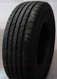 100 Hankook Truck Tires Amazoncom Dynapro HT LT26570R17 Tire 10 Ply Automotive