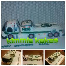 Hess Truck Cake - CakeCentral.com 2011 Hess Colctible Toy Truck And Race Car With Sound Nascar Video Review Of The 2008 And Front 2013 Tractor 2day Ship Ebay Rare Buying Toys Pinterest Toys Values Descriptions Brown Box Specials Trucks Jackies Store Amazoncom Racer 1988 Games Mini Ajs 1986 Fire Bank 1991 Hess Toy Truck With Racer