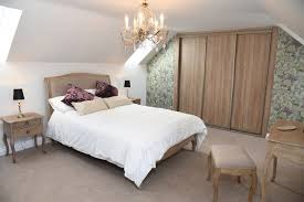 A House Your Home Is Easier Than You A Walk Around Tour Of A Lindum Show Home