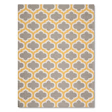Walmart Outdoor Rugs 5x8 by Flooring Fill Your Home With Fabulous 5x7 Area Rugs For Floor