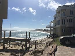 Bathtub Beach Stuart Fl Beach Cam martin county jacqui thurlow lippisch