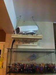 Diy Projector Mount Drop Ceiling by Best 25 Projector Mount Ideas On Pinterest Projector Ideas
