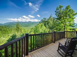 5 Bedroom Cabins In Gatlinburg by Dreamscapes 5 Bedrooms Amazing Views Theater Pool Table