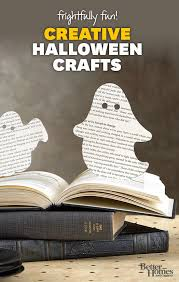 Funny Halloween Tombstones For Sale by Halloween Crafts And Craft Ideas