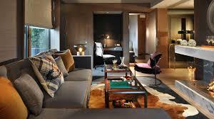 100 Pent House In London Luxury House Suite Belgravia The Hari