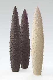 Meyer Decorative Surfaces Charlotte Nc by 190 Best I Ceramics Sculpture Images On Pinterest Ceramic