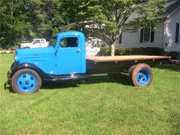 1936 Chevrolet 1 Ton Truck For Sale | ClassicCars.com | CC-1067813 Chevy Dump Trucks Sale Lovely 1994 3500 1 Ton Truck Used 2wd Ton Pickup For For N Trailer Magazine 2 Trucks Verses Comparing Class 3 To 6 1954 Chevrolet Classiccarscom Cc1141289 2000 Gmc Sierra Dually Diesel Saleabsolutely Inside American Historical Society 1957 Custom 12 Youtube Customer Gallery 1947 1955 2019 Ford Super Duty The Toughest Heavyduty Ever In Bc Luxury Sidney 2008 Vehicles
