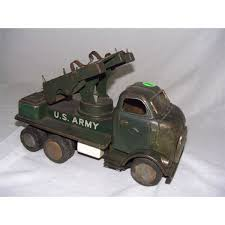 Toy Trucks: Army Toy Trucks Abandoned Semitruck Raises Concerns In Milan Contact Us Truck Accsories Dallas Fort Worth Toys Texas The Zombie Monster Monsterjam Youtube Arlington Woman Battles For 2 Years With Auto Shop Trucks Toy Army Top 20 Gifts For The Holiday Season At Walmart 1979 Dodge Pickup Sale Classiccarscom Cc1026081 Amazon Tasure Selling Nintendo Nes Classic 60 Today Cnet Speedway Ford Super Duty F350 Dually One Day When I Have Kids Super Plans To Bring Production Of Ranger Back Us