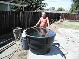 articles with cow trough tub tag excellent trough bathtub